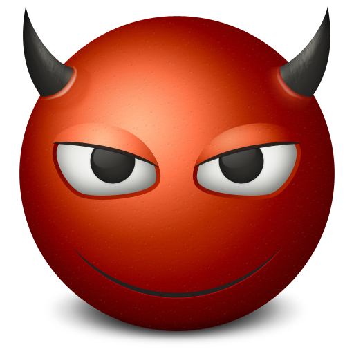 Dialog Rasulullah,Amalan yang dapat menyakiti Iblis ...